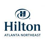 hilton-atl-ne-hi-res-logo-color-logo-rgb-jpg
