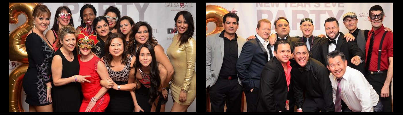 nye latin singles Get ready for a great new year's eve in denver check out our list of events and activities to ring in the new year.